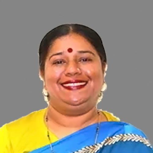 anjali-naik-senior-secondary-coordinator