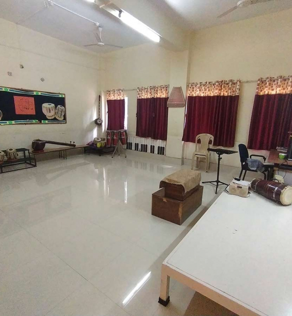 indian-music-room